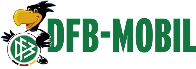dfb pokal 2019/18 termine